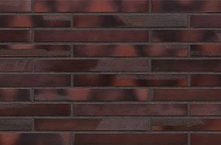 Клинкерная плитка KING KLINKER серии KING SIZE Лонг формата 490х52х14, LF15 Another brick