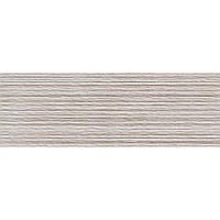 Плитка Cifre Neutra Cream Relieve 300х900