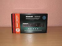 Romsat T8008HD цифровой эфирный DVB-T2 ресивер, фото 1