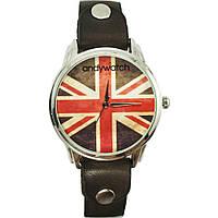 Наручные часы AndyWatch Британский флаг арт. AW 522