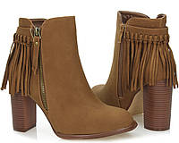 Женские ботинки OCTAVIA  , фото 1