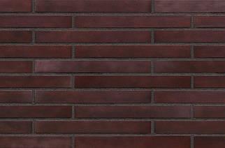 Клинкерная плитка KING KLINKER серии KING SIZE Лонг формата 490х52х14, LF17 King crimson