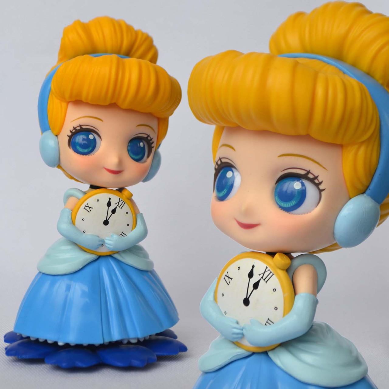 Аніме-фігурка Sweetiny Disney Characters Cinderella