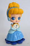 Аніме-фігурка Sweetiny Disney Characters Cinderella, фото 2