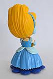 Аніме-фігурка Sweetiny Disney Characters Cinderella, фото 4