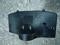 Подставка нога BN61-07137X для телевизора Samsung UE-32D4010, фото 1