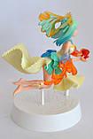 Аніме-фігурка Monster Strike Strike Selection, фото 4