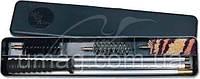 Набор MegaLine 082/404,5 калибр 4,5 для чистки пневматического оружия, фото 1