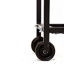 Мангал Bona Grill Складной Лайт 800 + Комплект дополнений, фото 2