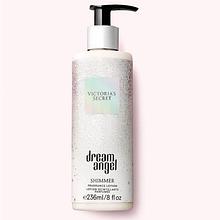 Парфюмированный лосьон для тела с шиммером Victoria's Secret Dream Angel Shimmer 236 мл (оригинал)