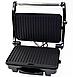 Многофункциональный Гриль (электрогриль) прижимной сэндвичница, панини гриль WIMPEX BBQ WX-1065, фото 4