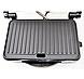 Многофункциональный Гриль (электрогриль) прижимной сэндвичница, панини гриль WIMPEX BBQ WX-1065, фото 5