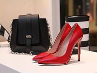 Женская обувь. Сумки и рюкзаки