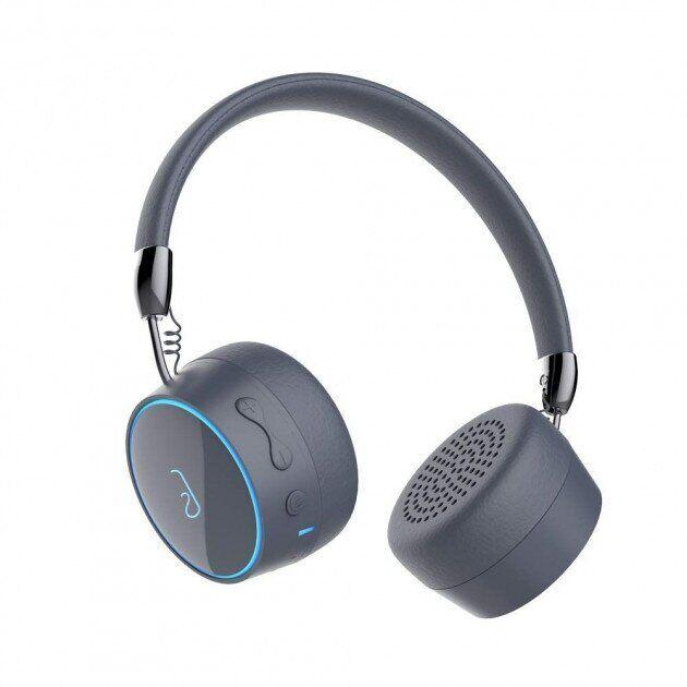 Наушники Bluetooth MP3 Gorsun GS-E95 Original