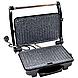 Многофункциональный Гриль сэндвичница, панини гриль WIMPEX BBQ WX-1066, фото 2