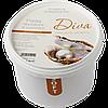 Сахарная паста для депиляции Diva мягкая 450 гр