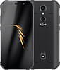 "AGM A9 JBL, 4/32 Gb, 5400 mAh, 4 динамика, 12 Mpx, Фронталка 16 Мп, IP68, дисплей 5.99"""