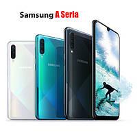 Samsung A - серия