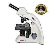 Мікроскоп Fusion FS-7510