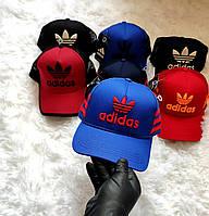 Кепка бейсболка мужская адидас Adidas