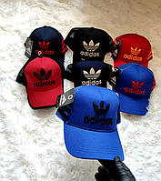 Кепка бейсболка мужская Adidas