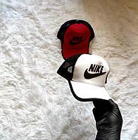 Кепка бейсболка мужская Nike
