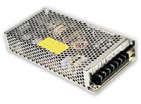 Блок питания Mean Well NES100-24