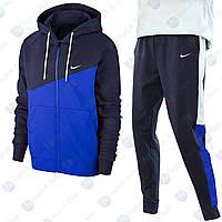 Спортивный костюм детский Найк 134р - 170р