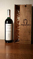 Вино 1997 года Chianti Gentilesco Италия
