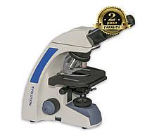 Мікроскоп Evolution ES-4120 (інфініті, планахромати)