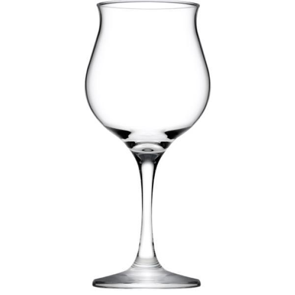 Набор бокалов для красного вина 475мл Wavy 440278 (6шт)