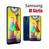 Samsung M - серия