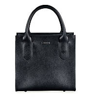 Женская кожаная сумка кросс-боди Blackwood, фото 1