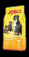 Josera JosiDog Economy (Йозера ЙозиДог Економи) сухой корм для взрослых собак 15 кг