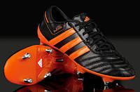 Бутсы Adidas Adipure g16858