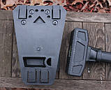 Мультитул Gerber Ding-Dong Breaching Tool коробка, фото 6