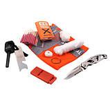 Набор для виживання Gerber Bear Grylls Basic Kit, фото 2