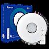Светодиодный светильник Feron AL5100 EOS RGB 36W
