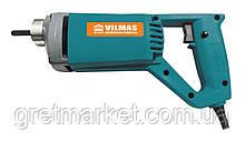 Виброуплотнитель бетона VILMAS 700-CV-1,5/35