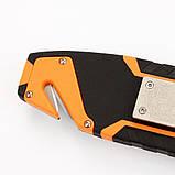 Нож Ganzo G803-GY, фото 4