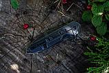 Нож складной Ruike P128-SB, фото 8