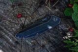 Нож складной Ruike P128-SB, фото 9