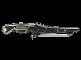 "Нож Gerber Controller 10"" Fillet Knife, фото 2"