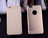 Чехол для Iphone 6plus/Iphone 6S plus 2 в 1