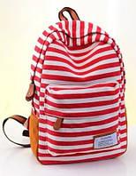 Рюкзак женский оригинальный для города и прогулок, фото 1