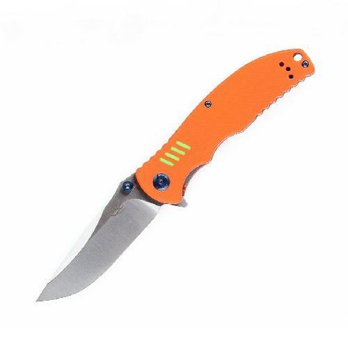 Нож складной Firebird F7511-OR by Ganzo G7511-OR