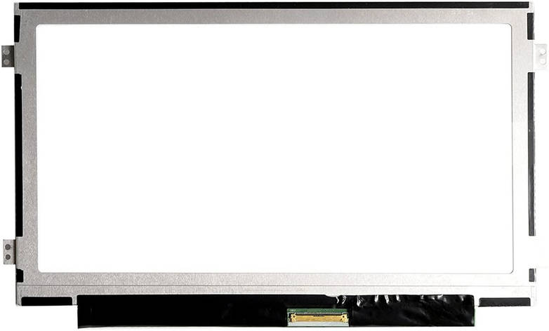 Матриця до ноутбука Acer Aspire D260, D257, D255, D270, 1008HAG, ZH9, фото 2
