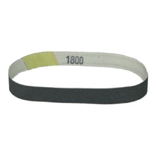 Work Sharp ремень сменный Silicon Carbide -1800 для электроточилки  WSKTS