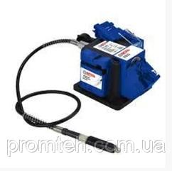 Многофункциональный заточной станок Витязь МЗУ-1000 (гибкий вал)