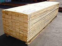[lumber price kiev] Пиломатериалы Киев купить   Доска обрезная, брус, фото 1